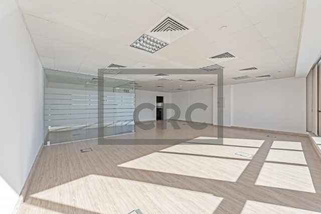 office for sale in jumeirah lake towers, jumeirah bay x3   2