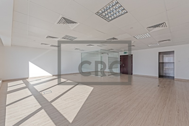 office for sale in jumeirah lake towers, jumeirah bay x3   3