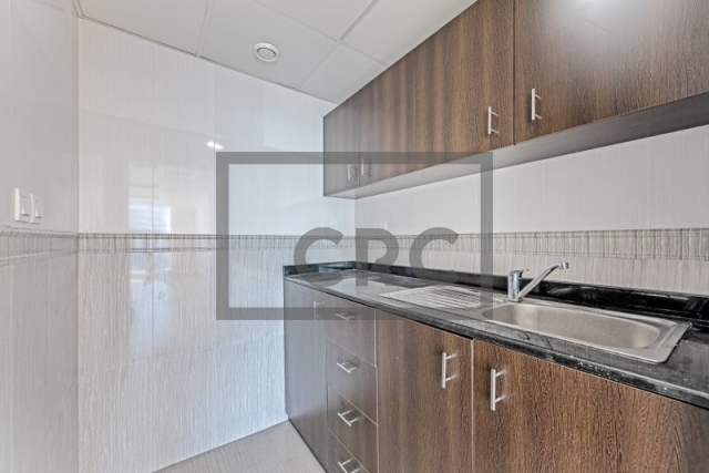 office for sale in jumeirah lake towers, jumeirah bay x3   6