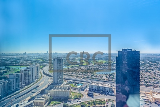 office for sale in jumeirah lake towers, jumeirah bay x3   9