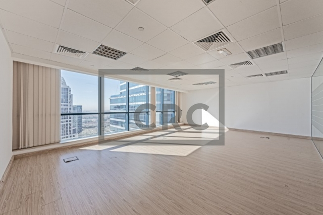 office for sale in jumeirah lake towers, jumeirah bay x3   5