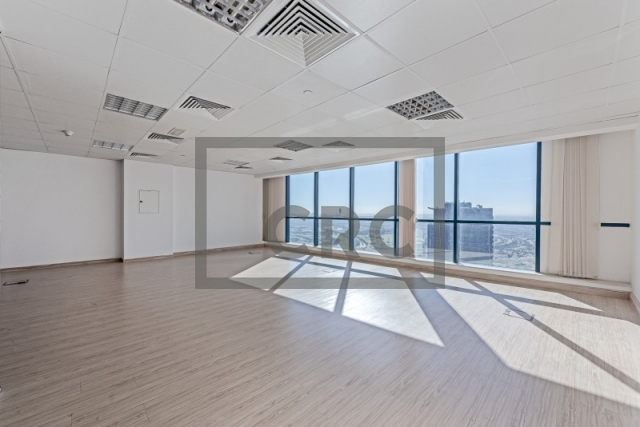 office for sale in jumeirah lake towers, jumeirah bay x3   4