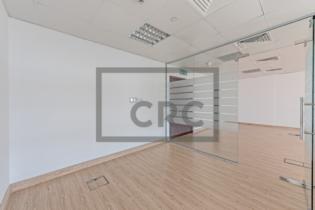 office for sale in jumeirah lake towers, jumeirah bay x3   1