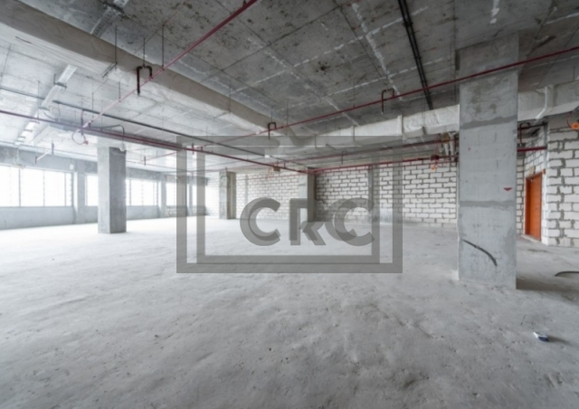 office for sale in difc, park towers   2