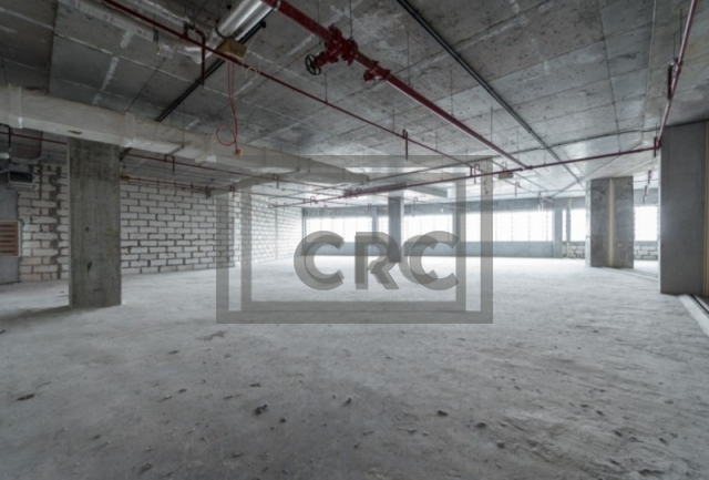 office for sale in difc, park towers   4