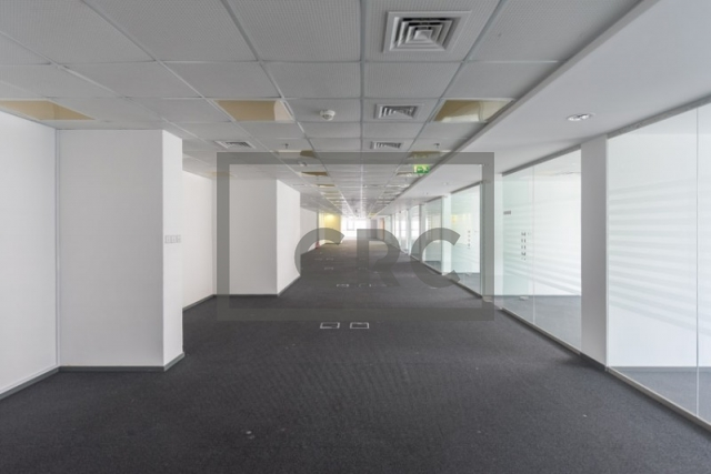 commercial properties for rent in tameem house