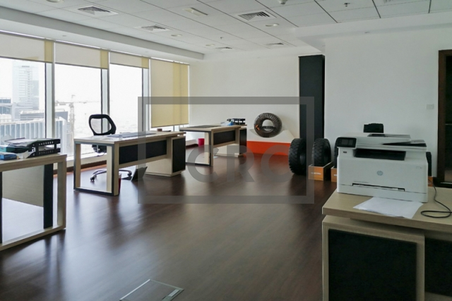 offices for rent in the burlington