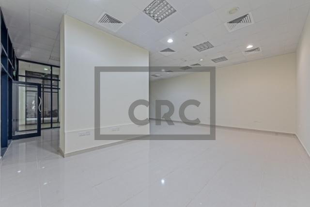 retail for sale in jumeirah lake towers, jumeirah bay x3   2