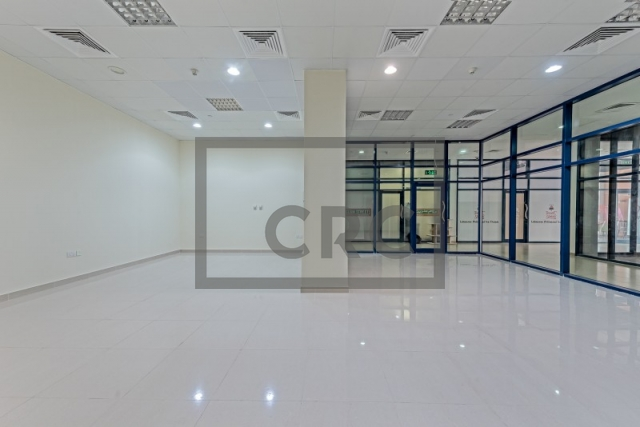 retail for sale in jumeirah lake towers, jumeirah bay x3   1