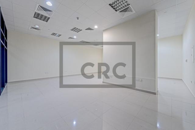 retail for sale in jumeirah lake towers, jumeirah bay x3   4