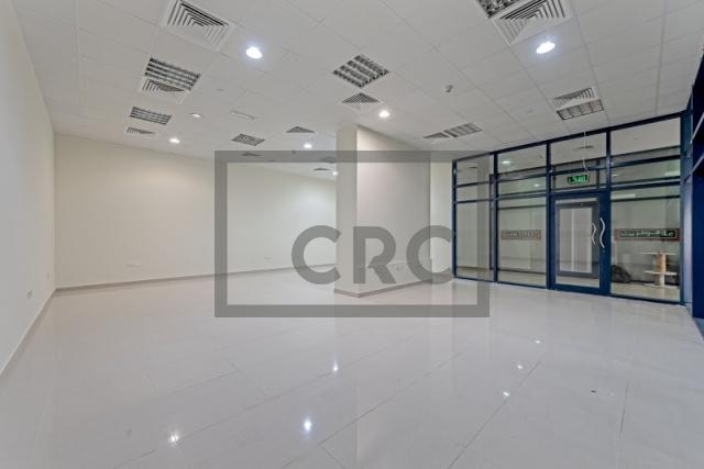 retail for sale in jumeirah lake towers, jumeirah bay x3   3