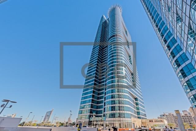 retail for sale in jumeirah lake towers, jumeirah bay x3   7