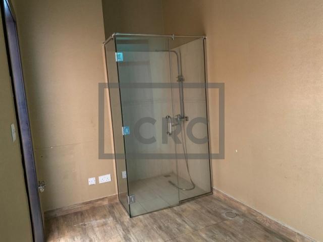 retail for sale in jumeirah lake towers, jumeirah bay x3   9