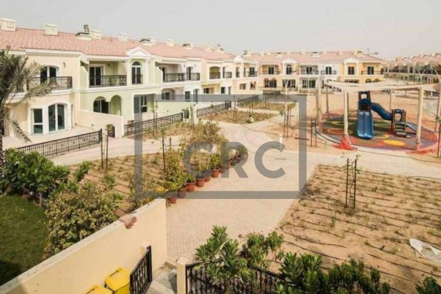 furnished hotel apartment for sale in dubai investment park, dubai investment park 1 | 5