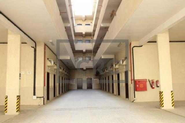 labour camps for rent in dubai, uae