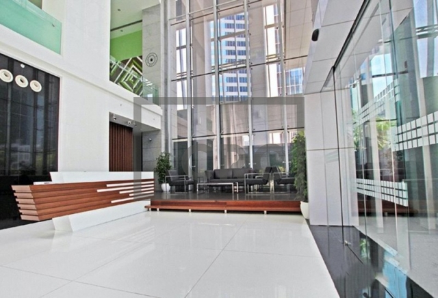 office for sale in business bay, the oberoi centre | 7