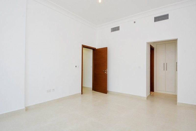 2 Bedroom Apartment For Sale in  Ansam 1,  Yas Island | 4