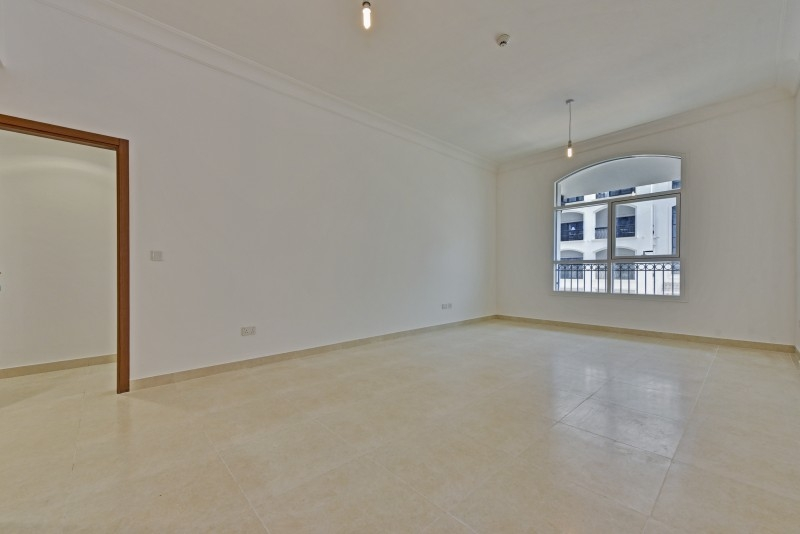 2 Bedroom Apartment For Sale in  Ansam 1,  Yas Island | 5