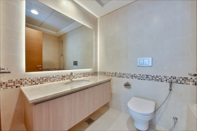 2 Bedroom Apartment For Sale in  Ansam 1,  Yas Island | 6