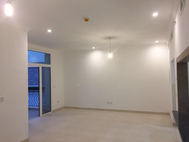 2 Bedroom Apartment For Sale in  Ansam 1,  Yas Island | 8