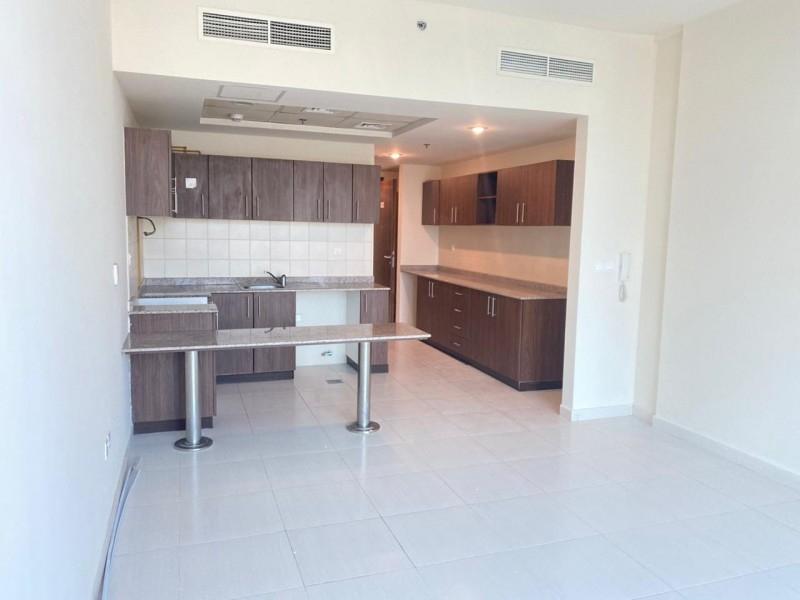 1 Bedroom Apartment For Rent in  Cappadocia,  Jumeirah Village Circle | 4