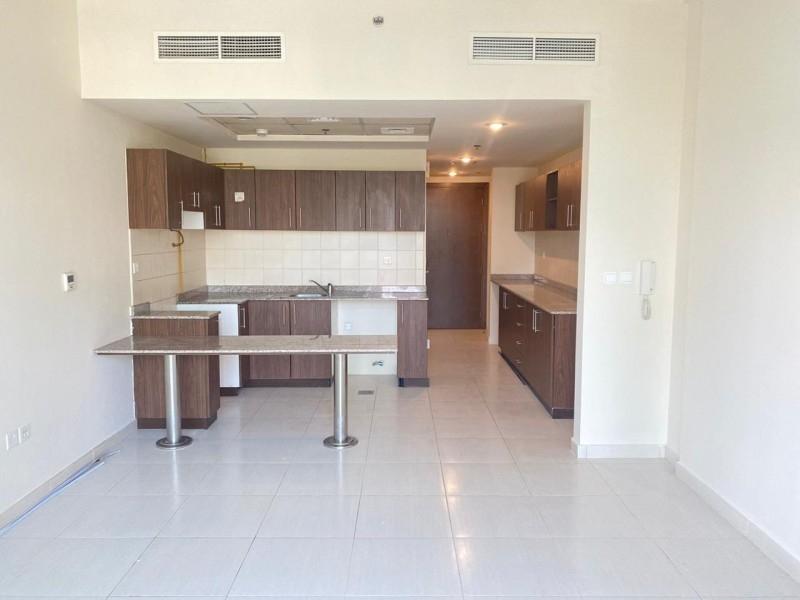 1 Bedroom Apartment For Rent in  Cappadocia,  Jumeirah Village Circle | 2