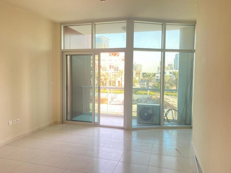 1 Bedroom Apartment For Rent in  Cappadocia,  Jumeirah Village Circle | 17