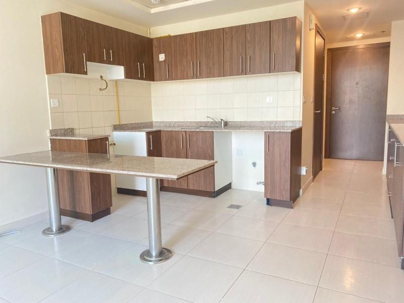 1 Bedroom Apartment For Rent in  Cappadocia,  Jumeirah Village Circle | 3