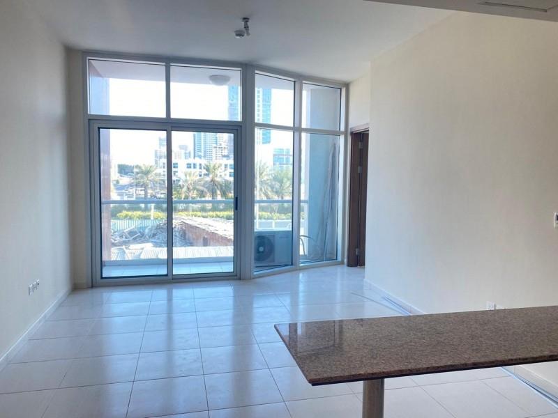 1 Bedroom Apartment For Rent in  Cappadocia,  Jumeirah Village Circle | 18