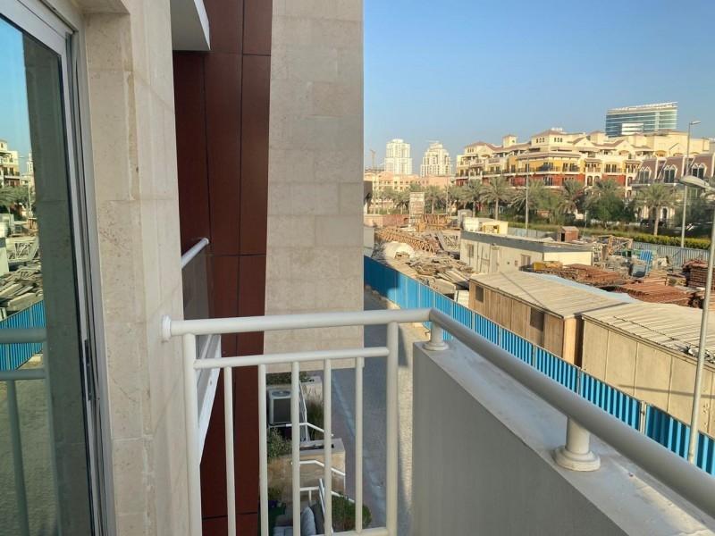 1 Bedroom Apartment For Rent in  Cappadocia,  Jumeirah Village Circle | 20