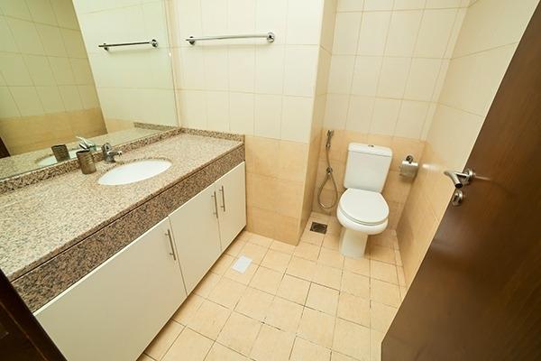 1 Bedroom Apartment For Rent in  Cappadocia,  Jumeirah Village Circle | 14
