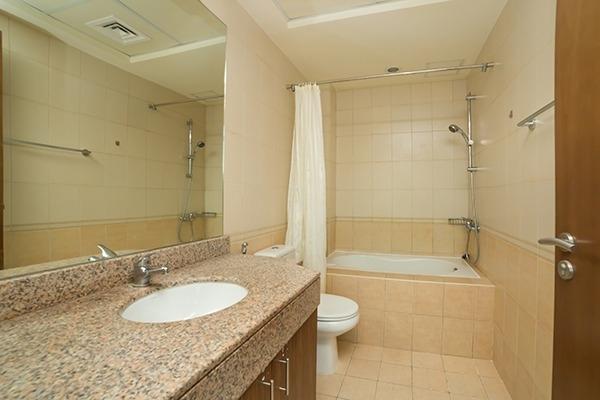 1 Bedroom Apartment For Rent in  Cappadocia,  Jumeirah Village Circle | 15