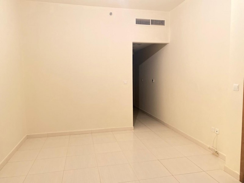1 Bedroom Apartment For Rent in  Cappadocia,  Jumeirah Village Circle | 13