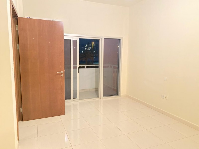 1 Bedroom Apartment For Rent in  Cappadocia,  Jumeirah Village Circle | 9