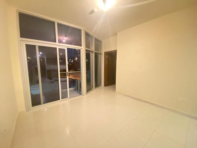 1 Bedroom Apartment For Rent in  Cappadocia,  Jumeirah Village Circle | 10
