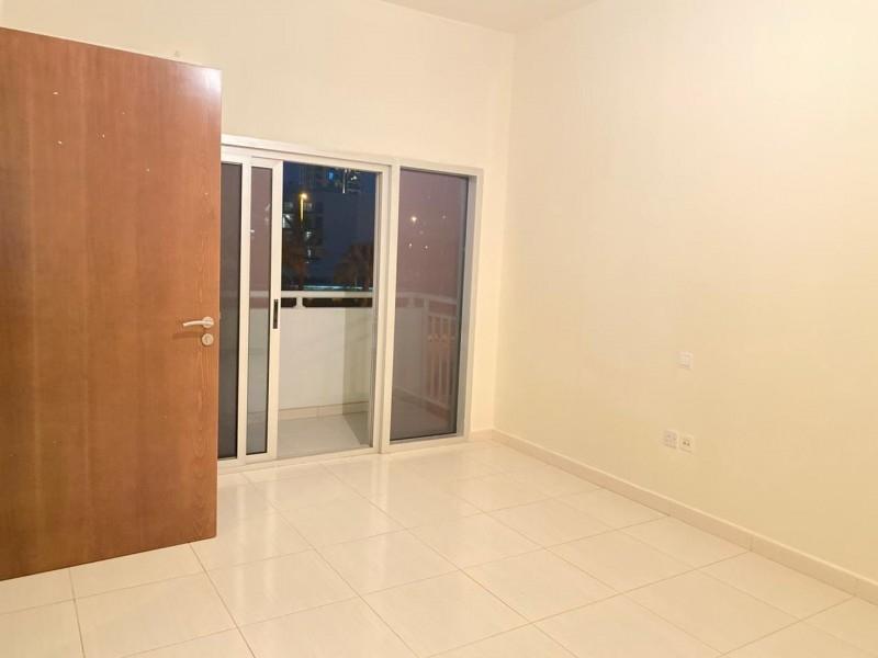 1 Bedroom Apartment For Rent in  Cappadocia,  Jumeirah Village Circle | 11