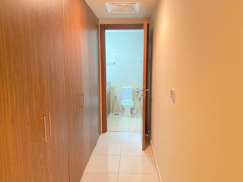 1 Bedroom Apartment For Rent in  Cappadocia,  Jumeirah Village Circle | 12