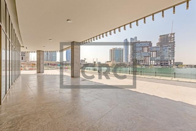 retail for rent in business bay, al noor tower   4