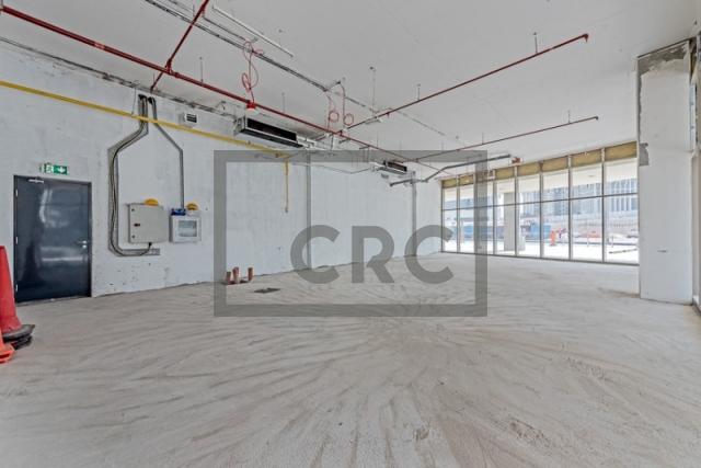 retail for rent in business bay, al noor tower   7