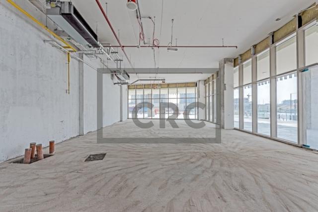 retail for rent in business bay, al noor tower   2