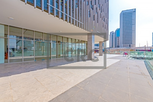 retail for rent in business bay, al noor tower   5