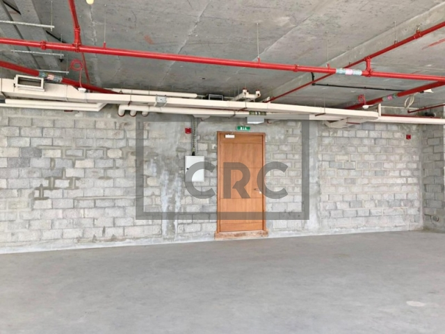 office for sale in business bay, the oberoi centre | 5