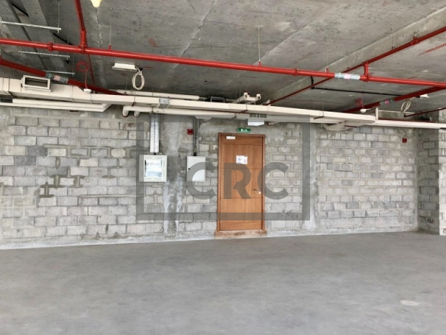 office for sale in business bay, the oberoi centre | 6