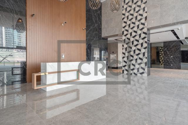 retail for rent in business bay, al noor tower   11