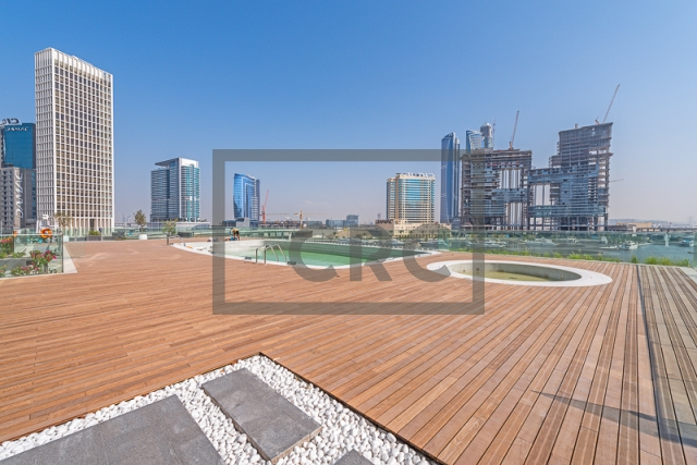 retail for rent in business bay, al noor tower   8