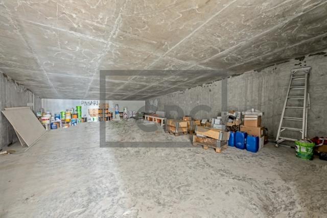 retail for rent in business bay, al noor tower   3