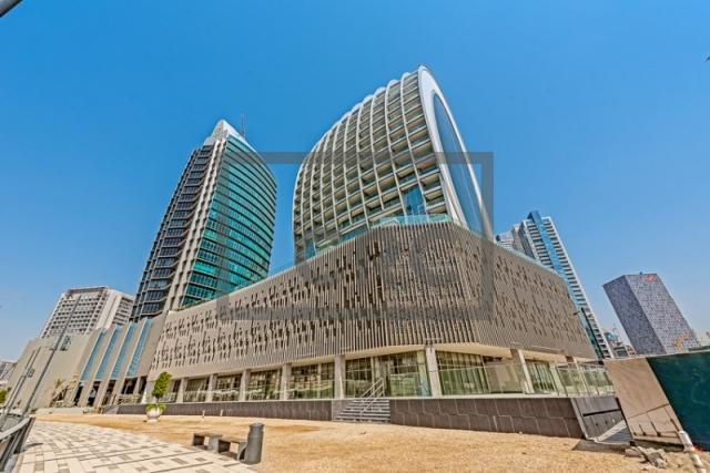 retail for rent in business bay, al noor tower   12