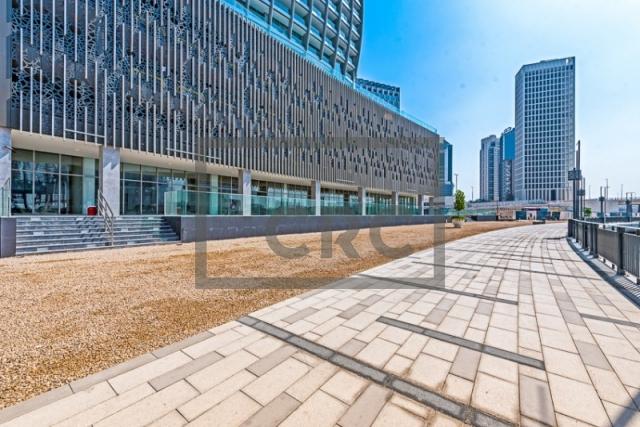 retail for rent in business bay, al noor tower   14