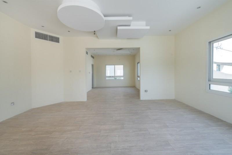 5 Bedroom Villa For Sale in  Al Safa 2,  Al Safa   0