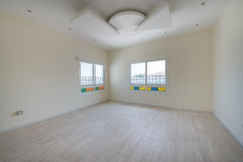 5 Bedroom Villa For Sale in  Al Safa 2,  Al Safa   1